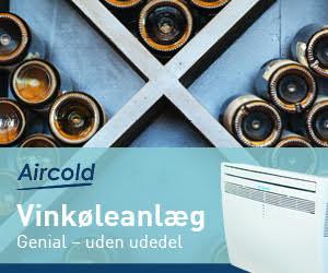 Banner_Aircold