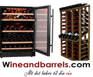 Banner_Wine_Barrells