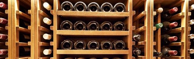 Grillvin tips og skrøner om vin