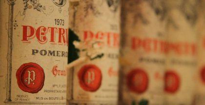 Coravin fra wineandbarrels.com