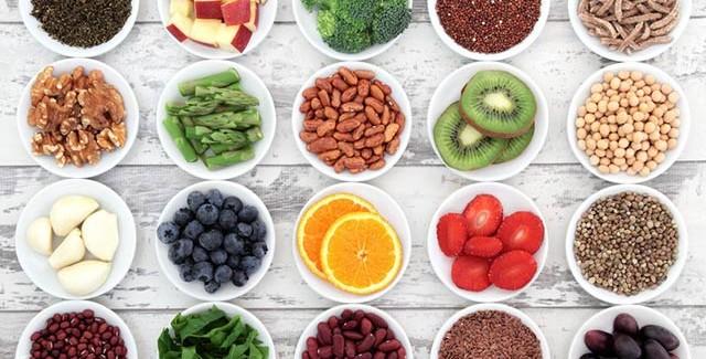 Inspiration: Superfood – som du bør spise jævnligt