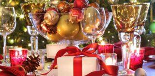 Inspiration til julemad i grillen – and og flæskesteg på grill