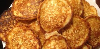 Klatkager – opskrift på en juledessert