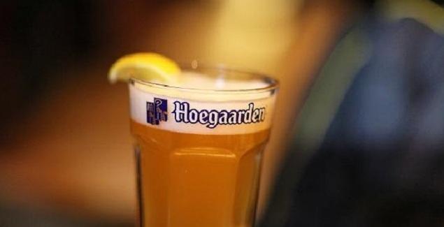 HOEGAARDEN – En læskende øl med muligheder