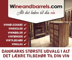 wineandbarrels.com