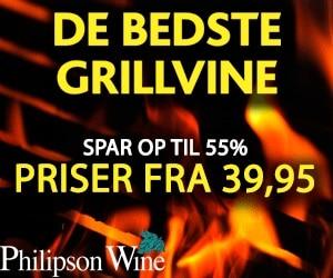 Grillvine_Grilltips_dk
