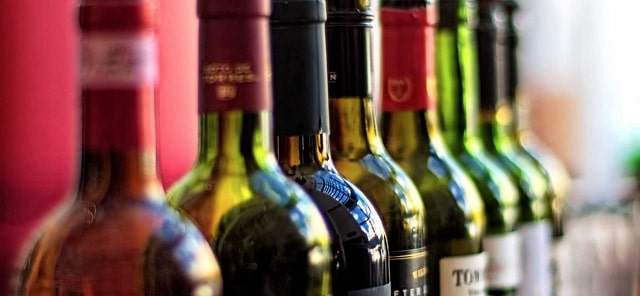Grillvin – Hvilken vin skal man vælge til grillmaden?