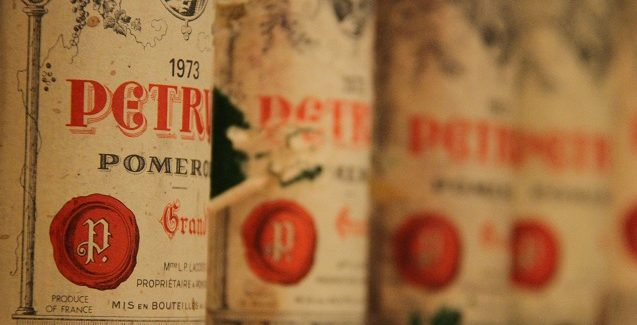 Smag på vinen – uden at åbne flasken!