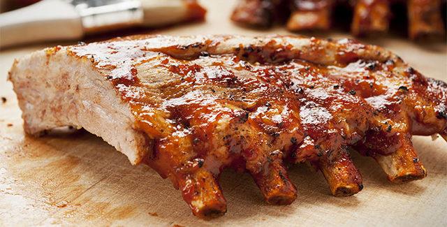 Hvordan Laver Man Pulled Pork På Gasgrill : Pulled pork grilltips