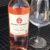 grillvin og rosévin