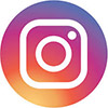 følg grilltips.dk på instagram