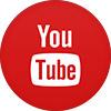 følg grilltips.dk på youtube