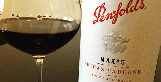 Penfolds – Et legendarisk vinhus – også med grillvin
