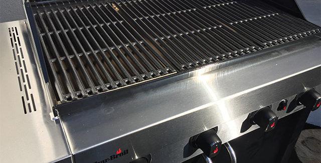 Hvordan Laver Man Pulled Pork På Gasgrill : Gasgrill u valg af gasgrill tips og tricks grilltips
