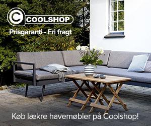 havemøbler udsalg Køb havemøbler om vinteren og spar kassen! | Grilltips.dk havemøbler udsalg