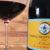 Grillvin rødvin fra Peter Vinding-Diers