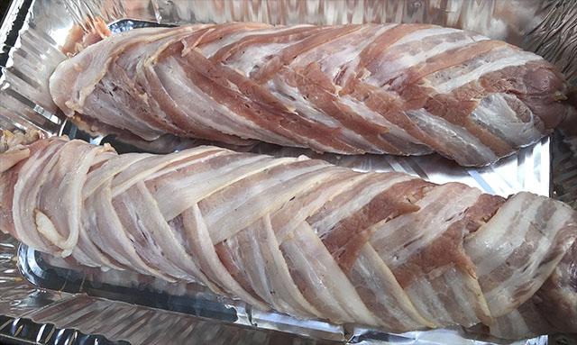 Baconflet grilltips.dk