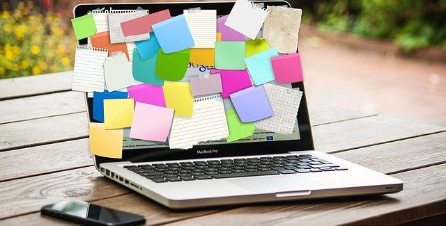 Skal din virksomhed udskifte IT-løsning?