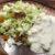 Spidskål salat til grillmad