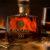 Roullet Cognac