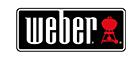 Weber Grilltips