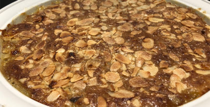 Æbletærte grilltips.dk