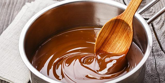Flæskestegssauce – Den nemmeste sauce i verden