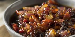 Baconmarmelade – Den bedste marmelade nogensinde