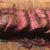 Nyretapper i grill